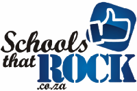 Schools-That-Rock-Logo